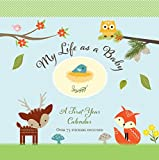 C.r. Gibson Books For Baby Boys