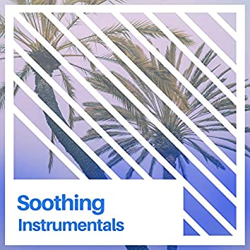 2019 Soothing Instrumentals