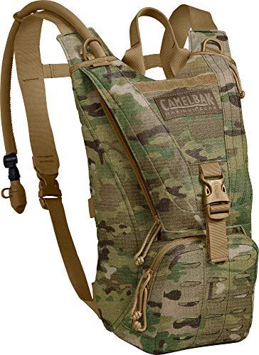 CamelBak  Ambush 100oz Mil Spec Crux Multicam 1724901000