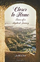 Closer to Home: Traces of a Mystical Journey