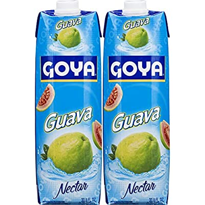 goya guava, End of 'Related searches' list