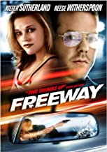 Best freeway 5 express Reviews
