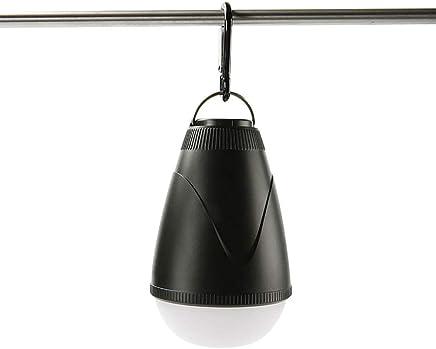 YHML YHML YHML Im Freien Wasserdichte LED Camping Licht, tragbare Moskito Repellent Angeln Licht, 5-Gang-Fernbedienung Zelt Nachtlicht, USB-Aufladung B07QCP8B5P       eine große Vielfalt  244caf