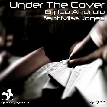 Under the Cover (feat. Miss Jones) [Original Mix]
