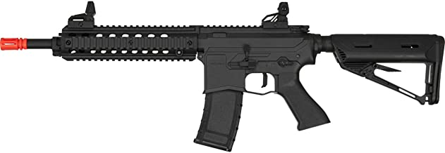 valken tactical m4