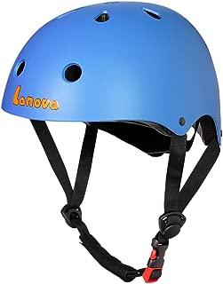 bike helmet for 11 year old