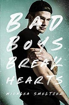 Bad Boys Break Hearts  The Boys