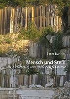 Mensch und Stein: Geschichte(n) vom Untersberger Marmor
