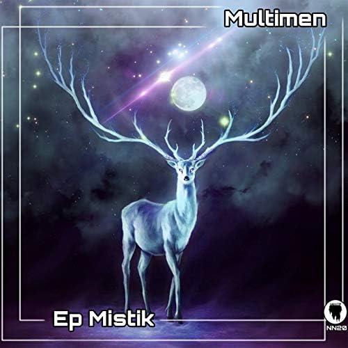Multimen