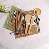 Molde del sushi utensilios de cocina fijado for rollo de sushi de cocina herramientas de bricolaje sushi del molde del fabricante Set de cocina de arroz de sushi que hace la herramienta Kit Sushi Herr