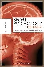 علم النفس: الرياضي أساسيات: optimising بشري الأداء