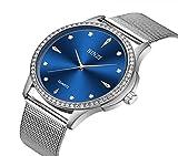 BINZI -  -Armbanduhr- binzi28