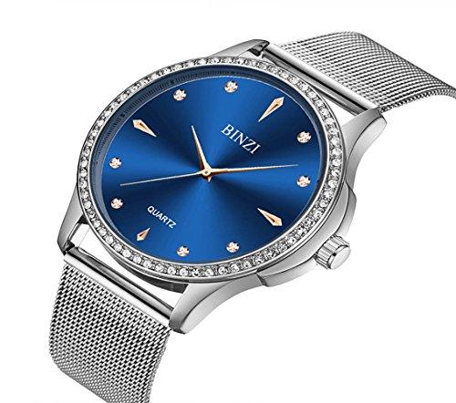 Reloj - BINZI - para - binzi28