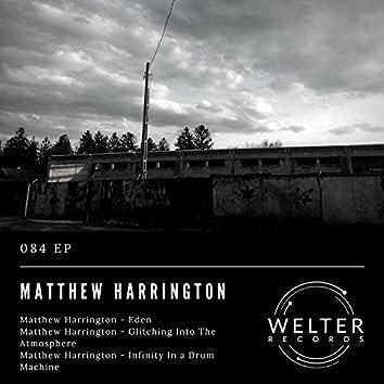 084 EP