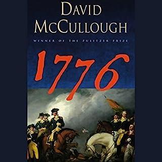 1776 cover art