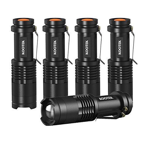 See the TOP 10 Best<br>Mini Led Flashlights