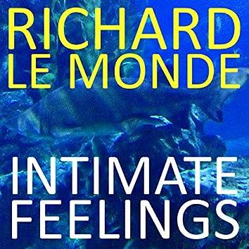Intimate Feelings
