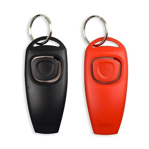 Cat Whistle: Amazon com