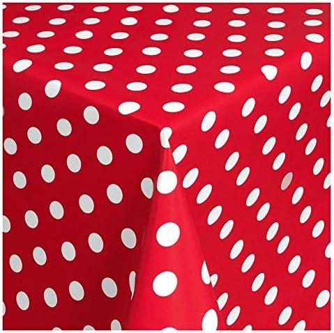 Tischdecke Wachstuch 140cm Breit Blumenwiese C69-1  ab 180 cm  Länge 1m=4,99€