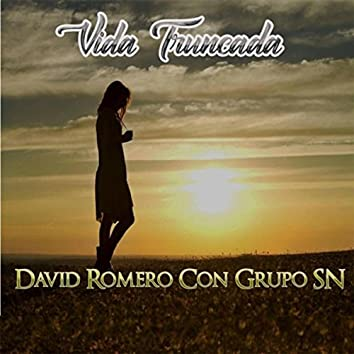 Vida Truncada (feat. Grupo SN)