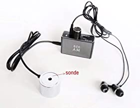 Best audio listening device listen through walls Reviews