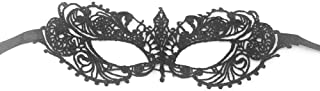 Masquerade Lace Eye Mask for Party