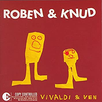 Vivaldi & Ven