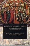 Le Discours contre les évêques - Politique et controverse en Norvège vers 1200
