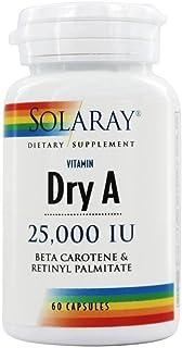 Solaray Multivitaminas y minerales - 100 gr