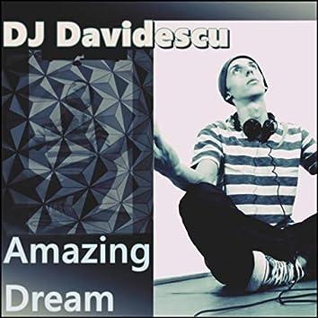 Amazing Dream