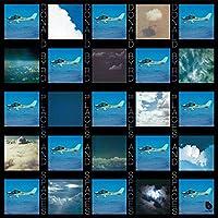 Places And Spaces (Blue Note Classic Vinyl Series) [LP]
