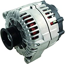 Best 2006 chevy equinox alternator replacement Reviews