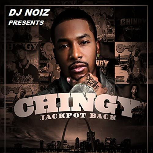 DJ Noiz & Chingy