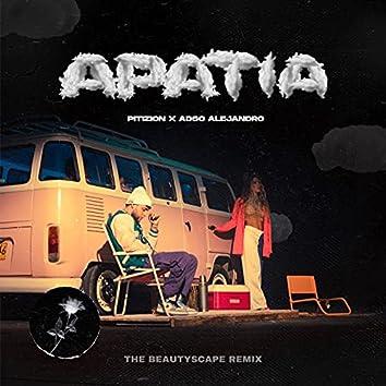 Apatía (The Beautyscape Remix)