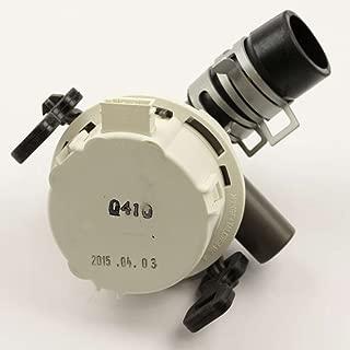 LG ABQ73503004 外壳组件