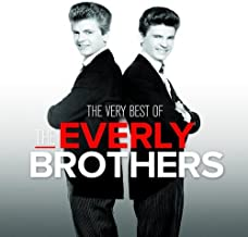 everly brothers vinyl