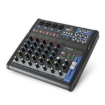Best audio console Reviews