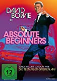 Bilder : Absolute Beginners