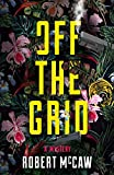 Image of Off the Grid (1) (Koa Kane Hawaiian Mystery)