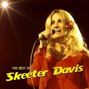 The Best Of Skeeter Davis