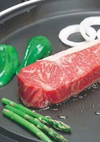 山形県特産品 米沢牛 サーロインステーキ 200g×2枚