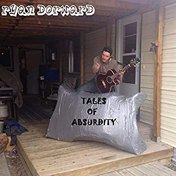 Tales of Absurdity