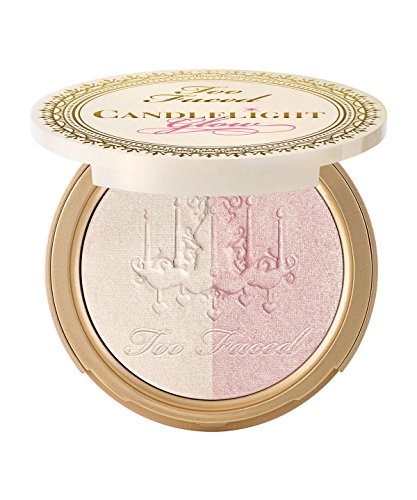 Too Faced Illuminante Viso - 12 Gr