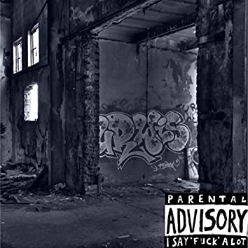 Abuse Your Block (feat. Lil Jojo)