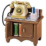 Sylvanian Families 2935 - Klassisches Telefon