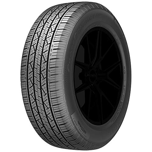 Continental crosscontact lx25 P235/60R18 103H bsw all-season tire