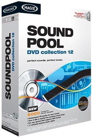 Soundpool 12