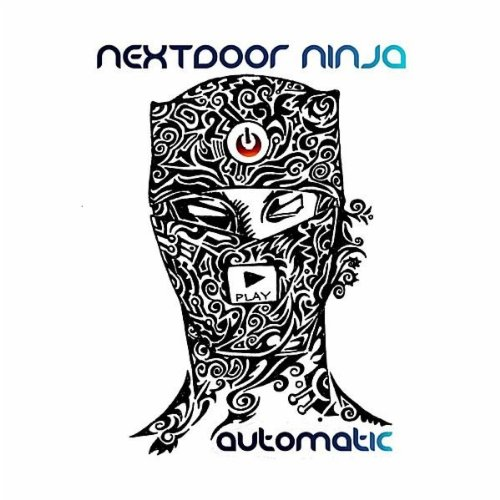 Buttons are for Pushing by Next Door Ninja on Amazon Music ...