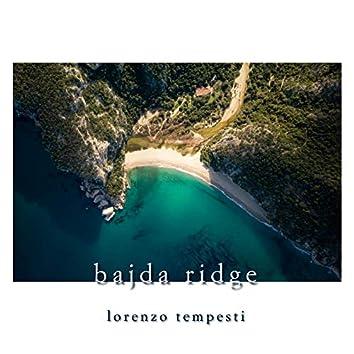Bajda Ridge