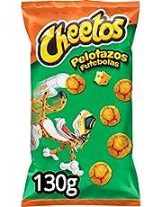 Cheetos Pelotazos, 130g